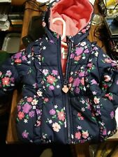 Child of Mine by Carters Baby Toddler Girl Winter Jacket...