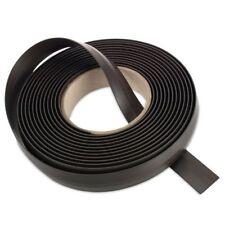 Staubsauger Saugroboter Magnetband Magnetstreifen Breite 25 mm - 5 Meter Rolle
