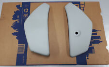 Side panels Ural Gear Up (Tourist, Patrol) pair (left + right)
