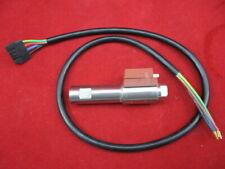 Ölvorwärmer Danfoss Düsenstock FPHB 5 030N1218 FPHE 030N5004 Ölbrenner