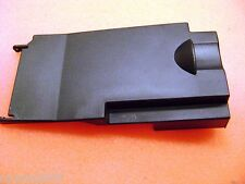 HP Laserjet Printer LJ 4000tn Envelope Feeder Drive Cover RB2-2386-4