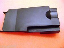 HP Laserjet Printer LJ 4000tn Envelope Feeder Drive Cover RB2-2386-4