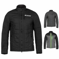 Klim Override Insulated Mens Packable Snowmobile Superior Quality Jacket
