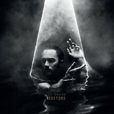 Editors - IN DREAM  (NEW 2 x CD)