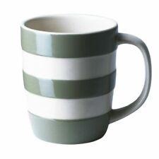 Cornish Green 12oz Mug by T.g.green Cornishware