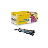 CB385A Compatible Cyan Drum Cartridge for HP Color LaserJet CM6030 CM6030f