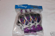 NEW PRINCE PHILLIP SLEEPING BEAUTY 8 BLOWOUTS   PARTY SUPPLIES