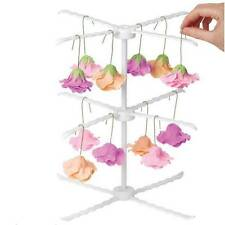 Gum Paste Flowers Drying Rack from Wilton #2543 - NEW