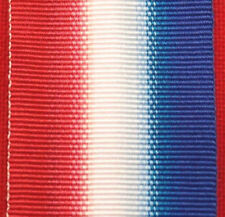 1914-1915 STAR MEDAL REPLACEMENT RIBBON WW1