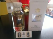 Creed Aventus 100ml /19 Latest relise.