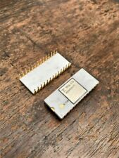 MBM93419 -  Original and Hard to find integrated circuits.Lot of 2pcs.