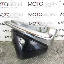 Suzuki Intruder VL 250 99 OEM lower left side cover fairing