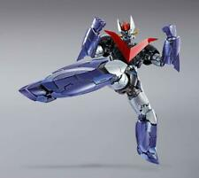 Metal Build Great Mazinger Mazinger Z: Infinity Action Figure IN STOCK USA
