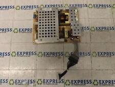 POWER Supply Board PSU FSP212-3F01 - Hannspree JT01-32E2-000G