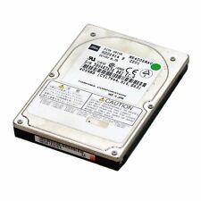 """Toshiba MK4006MAV 2.5"""" 4GB 4099MB Disco Duro HDD IDE"""