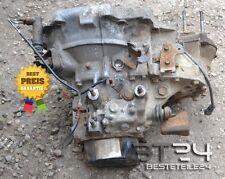 Getriebe, Schaltgetriebe 2.0 16V 4x4 MAZDA TRIBUTE 2001-2005 41TKM