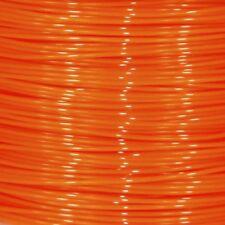 Filamento ABS impresion 3D 50m 1,75mm TODOS LOS COLORES Para Impresoras y Bolis