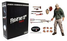 Friday 13th Part 3 - Jason Voorhees Collectable Figure