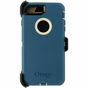 OTTERBOX Defender Series Case for Apple iPhone 6 Plus