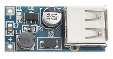 0.9 - 5v 600ma DC-DC Convertitore Boost Step Up Modulo con chip FEMMINA USB 103