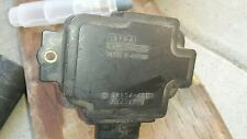 1990-1994 Lexus LS400, 1992-1995 Lexus SC400 Mass air flow sensor