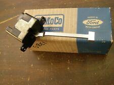 NOS OEM Ford 1967 Mercury Cougar Windshield Wiper Switch XR7