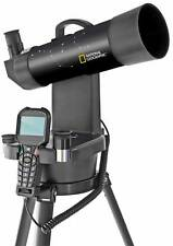 9062000 National Geographic Computergesteuertes Refractor Telescope