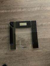 Vivitar Digital Bathroom Clear Scale. Model: PS-V134-C