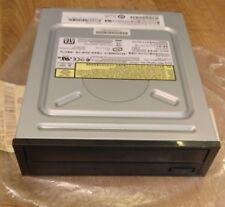 DVD-ROM drive model DDU1671S