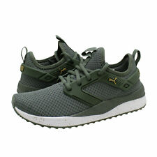Women's Shoes PUMA PACER NEXT EXCEL TONAL Athletic Sneakers 36877701 THYME GREEN
