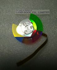 NEC LT260K original Projector Color Wheel