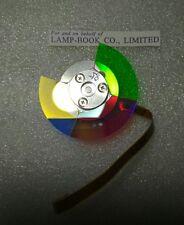NEC LT265+ original Projector Color Wheel