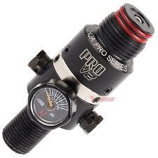 Ninja Pro Rotational V2 Compressed Air Regulator 4500psi (#3N21)