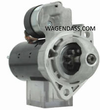 Starter Replaces Bosch 0986019820/0986019827/0001109460/0001223016