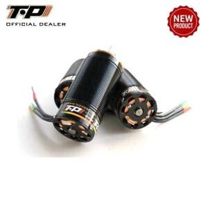 TP Power TP5870 SENSORED Brushless Motor for RC Car or EV Prototypes