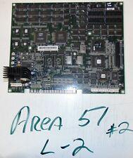 Area 51 CPU   **. #2