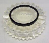 TIFFEN SER. 6 Series VI PLUS +4 Macro Close-up Lens Filter USA 6319008 MINT