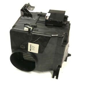 ACDelco OE Service 15-6915 A/C Evaporator Core ASSEMBLY  91171579 METRO
