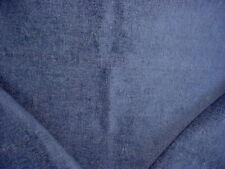 Designers Guild FDG2443 Riveau Marine Blue Drapery Upholstery Fabric