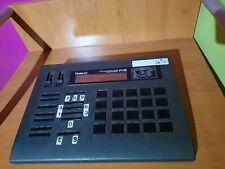 Roland R8 Human Rythm Composer