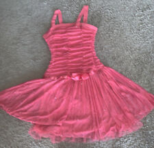 B Wear Formal Girls Party Dress