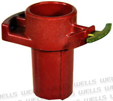 Distributor Rotor-O.E. Replacement WVE BY NTK 4R1044