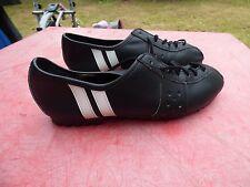 chaussures de vélo vintage Patrick T 39