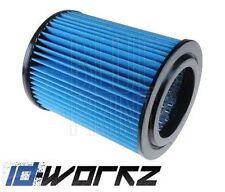 Honda Integra 1.8 Tipo R Dc2 Filtro De Aire De Calidad Oem