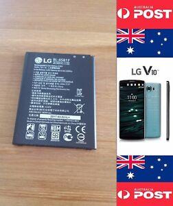 LG V10 Original Battery BL-45B1F 3000mAh Good Quality - Local Brisbane Seller !