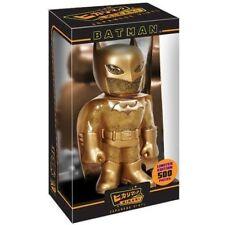 Hikari Batman Gold Glitter Limited to 500 Pieces