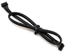 Hobbywing Xerun Sensor Harness Cable 400mm Teflon Wire ZH-6P-MALE
