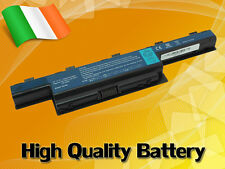Battery ACER Aspire 5252 5253 5333 5336 5349 5350 5551 5552 5733 5741 Laptop