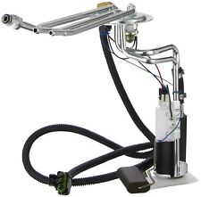 Spectra Premium Industries Inc SP10F1H Fuel Pump And Hanger With Sender