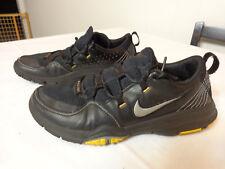 Nike  Free Dynamic  318754-001 Mens Shoe Size 8